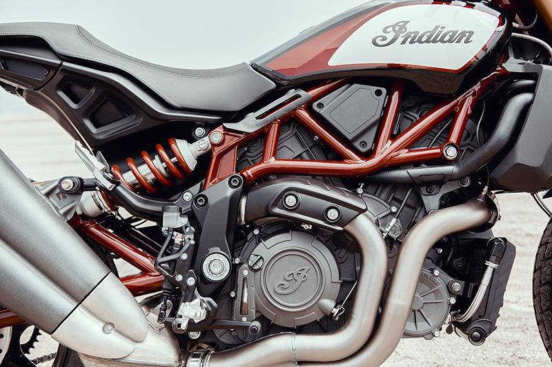 2019-Indian-FTR-1200-S-engine-frame