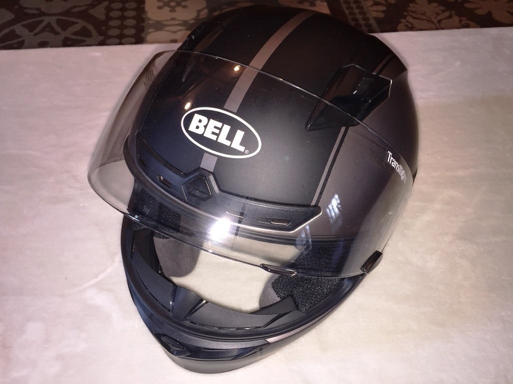 Bell Qualifier 11