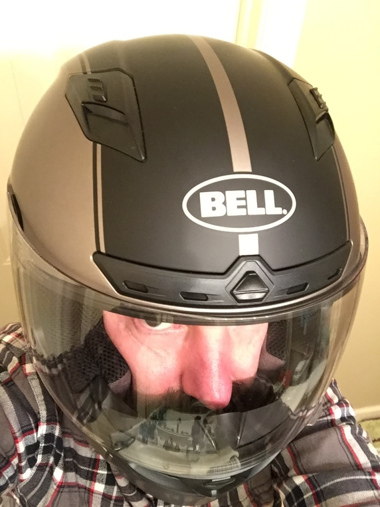 Bell Qualifier 4