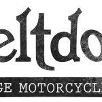 Meltdown Vintage Motorcycle Show