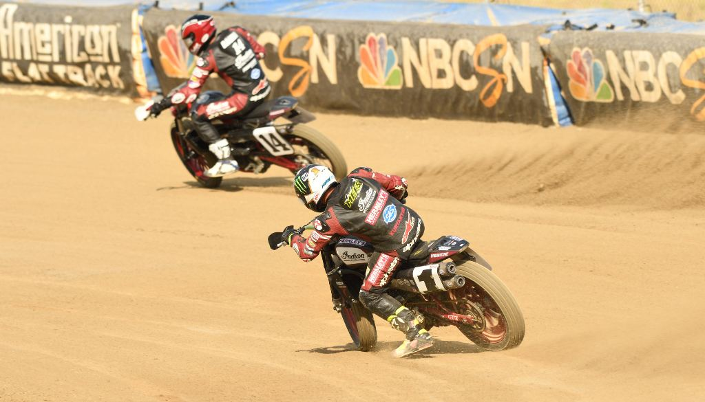 picture of Bauman and Mees