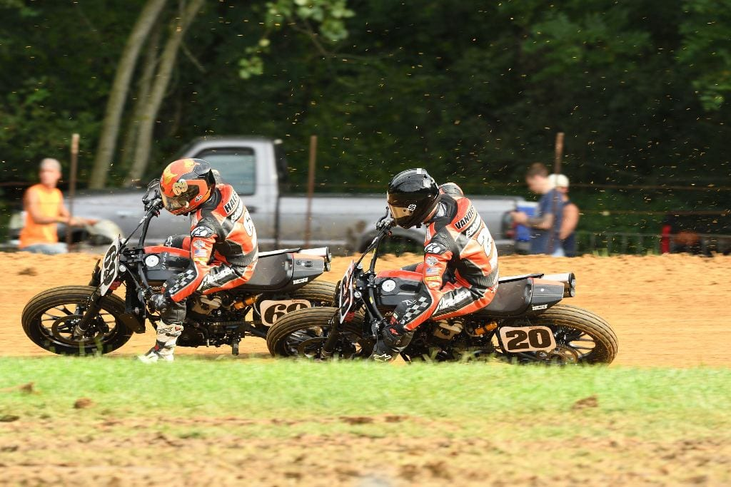 picture of AFT Twins