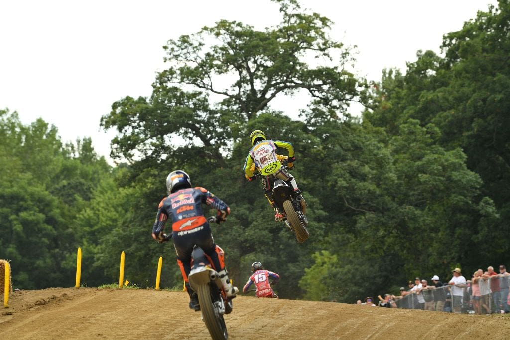 picture of TT jump