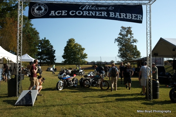 picture of Ace Corner