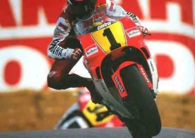 picture of Rainey-1991-USGP-Corkscrew