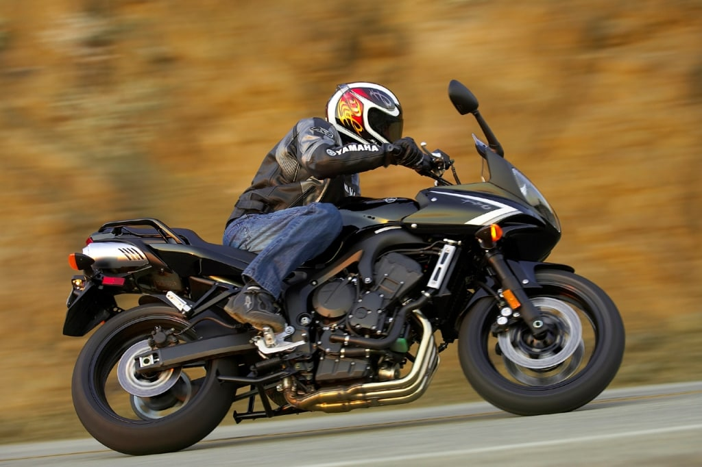 picture of FZ6_2008