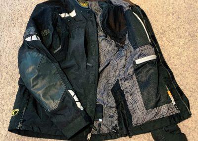 Klim Latitude Jacket