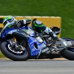 Road Racing Returns at Road America