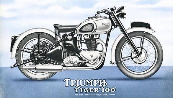picture of Triumph-Tiger-100-image