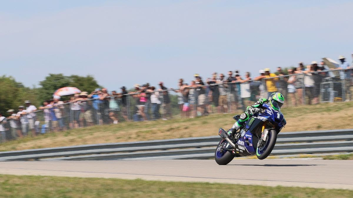 picture of PittRace Superbike 2