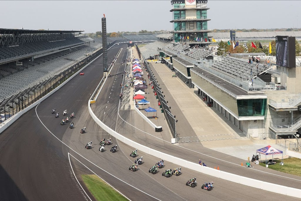 picture of Brickyard