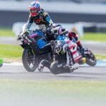 MotoAmerica Hits The Brickyard