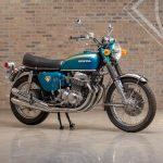 Legendary Bikes: War of the Superbikes