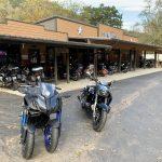 Iron Horse Motorcycle Lodge & Resort