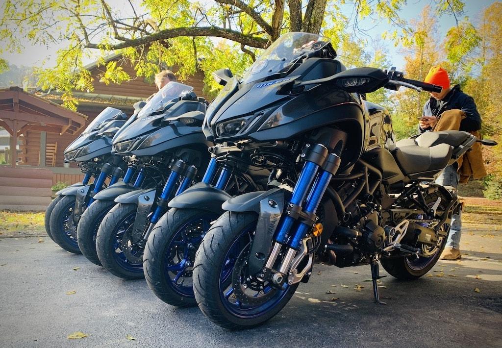 Three-bikes-nine-wheels.jpg