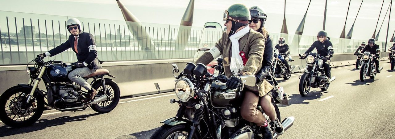 The DGR Shifts Gears In 2021