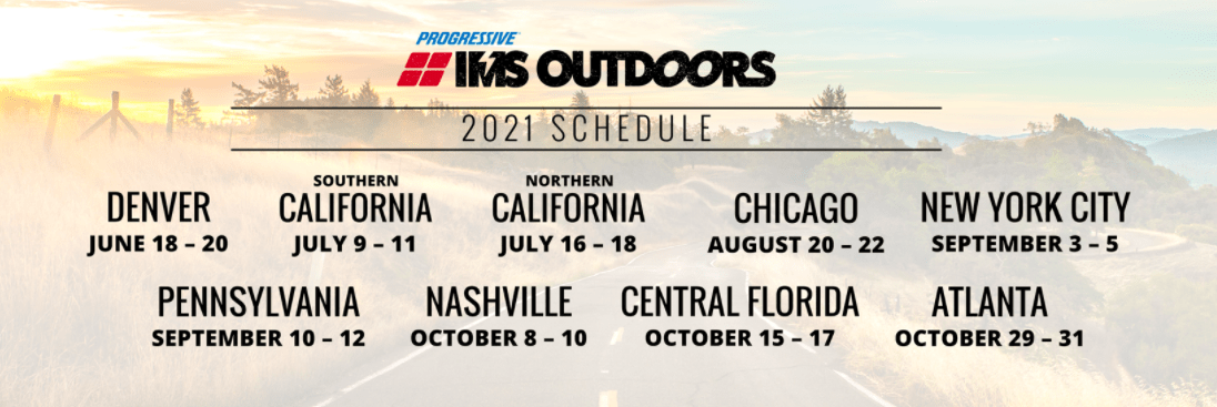 picture of IMS 2021 dates