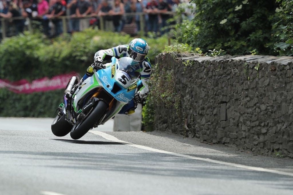 picture of IOMTT 2018