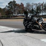 Triumph To Showcase Roadsters At MotoAmerica Opener