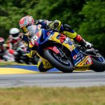 Thrilling MotoAmerica 2021 Season Opener