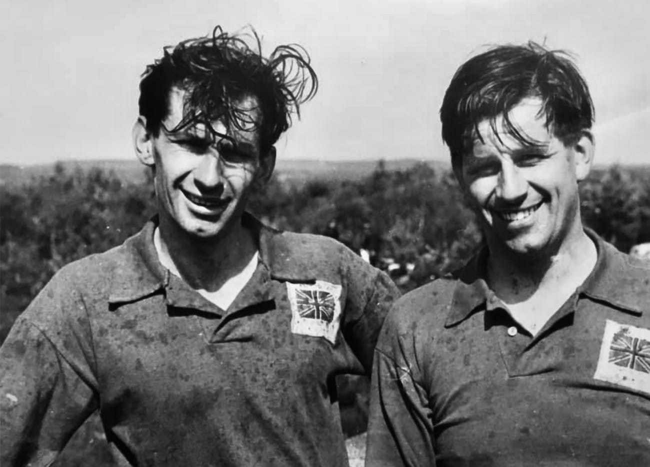 picture of Rickman Brothers