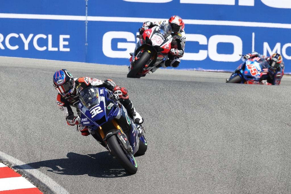 picture of superbike2_saturday