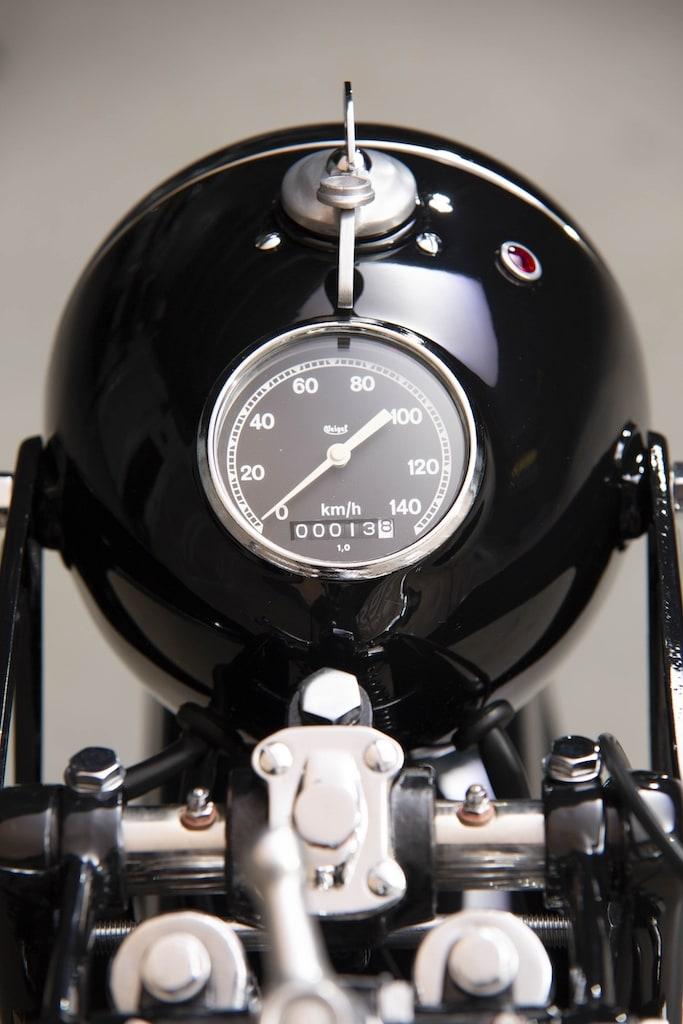picture of zundapp-k800-7